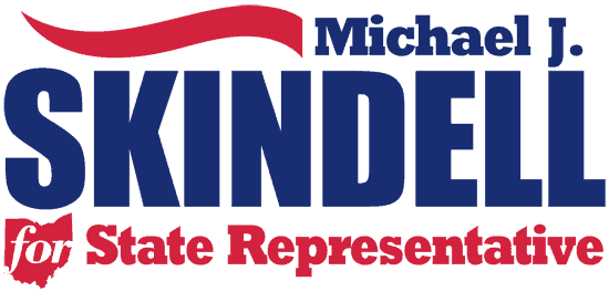 Michael J. Skindell for State Representative
