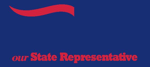 Michael J. Skindell